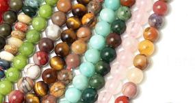 Léčebné účinky drahých kamenů. Jak si vybrat ten správný?